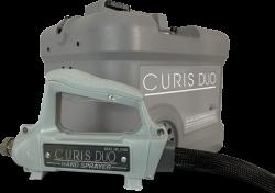 CURIS-DUO™